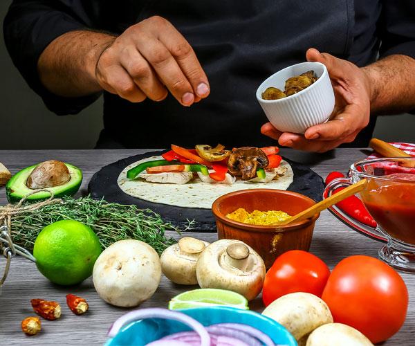 https://destinationwellnessme.com/wp-content/uploads/2021/02/category-cooking-sm.jpg