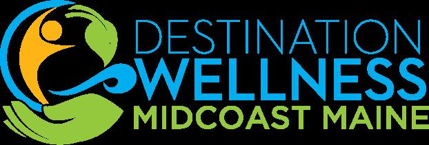 Destination Wellness Midcoast Maine